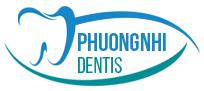 Phương Nhi Dentis